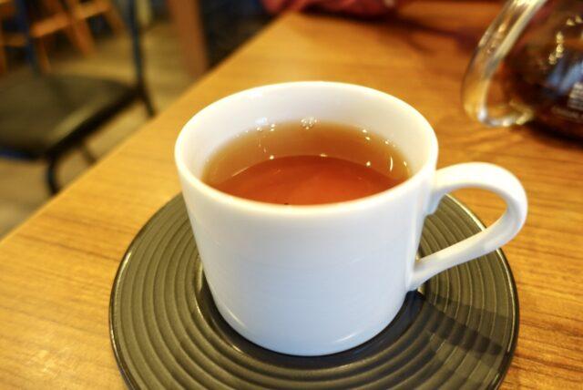 後楽園 水道橋 勉強 仕事 おすすめ カフェ